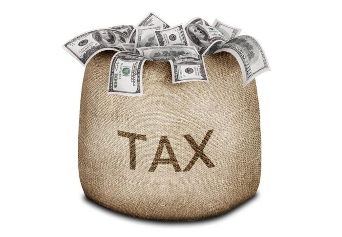 Why we need a global tax body