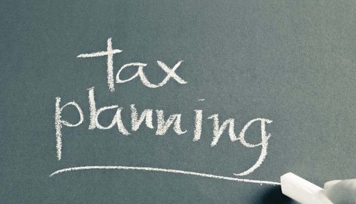 Tax Planning and Management: Policy and Strategy